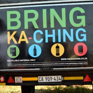 Katlehong-launch6