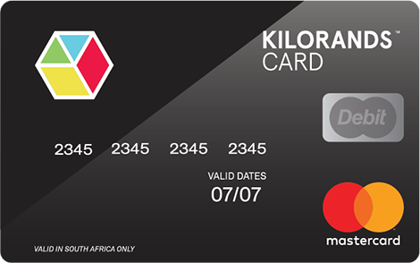 Kilorands-Card-Official